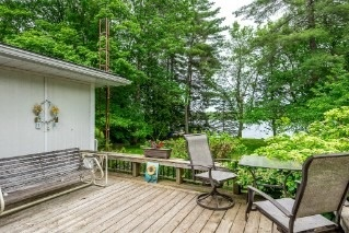 Detached at 152 Minns Ave, Kawartha Lakes, Ontario. Image 13