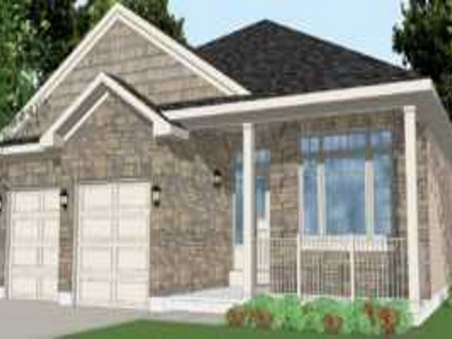 Detached at 824 Platinum St, Clarence-Rockland, Ontario. Image 1