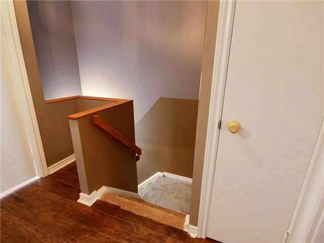 Condo Townhouse at 43 Woodfield Dr, Unit D, Ottawa, Ontario. Image 13