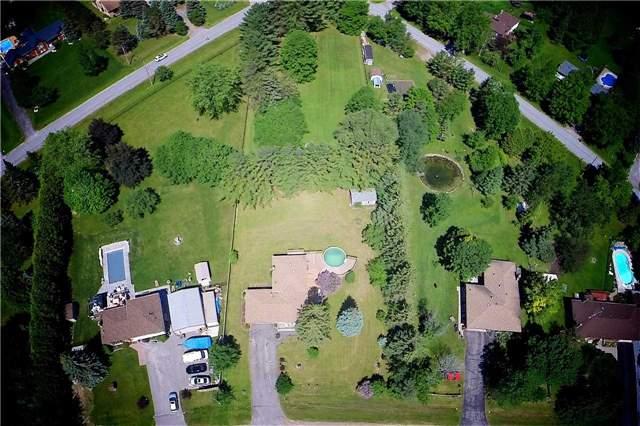 Detached at 20 Robinglade Ave, Kawartha Lakes, Ontario. Image 13