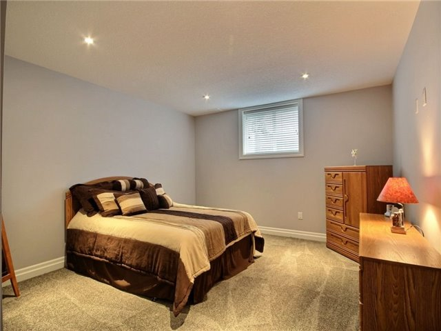 Condo Detached at 1515 Shore Rd, Unit 37, London, Ontario. Image 3
