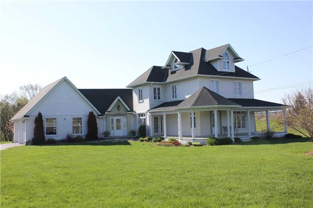 Detached at 937 Arcand Rd, Out of Area, Ontario. Image 1