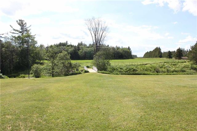 Detached at 937 Arcand Rd, Out of Area, Ontario. Image 2