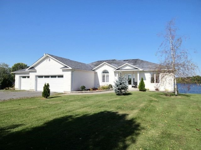 Detached at 1115 Concession Rd 1, Alfred & Plantagenet, Ontario. Image 1