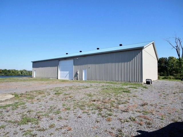 Detached at 1115 Concession Rd 1, Alfred & Plantagenet, Ontario. Image 14