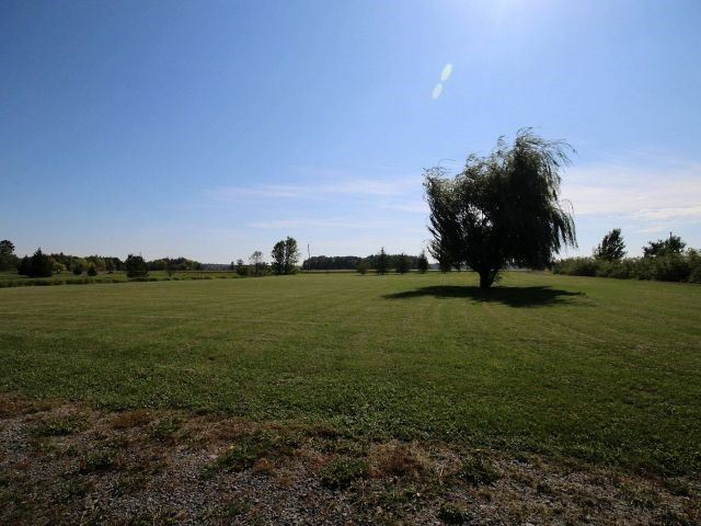 Detached at 1115 Concession Rd 1, Alfred & Plantagenet, Ontario. Image 15