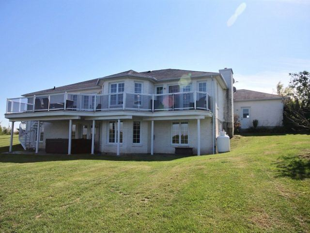 Detached at 1115 Concession Rd 1, Alfred & Plantagenet, Ontario. Image 16