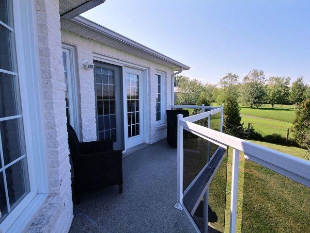 Detached at 1115 Concession Rd 1, Alfred & Plantagenet, Ontario. Image 19