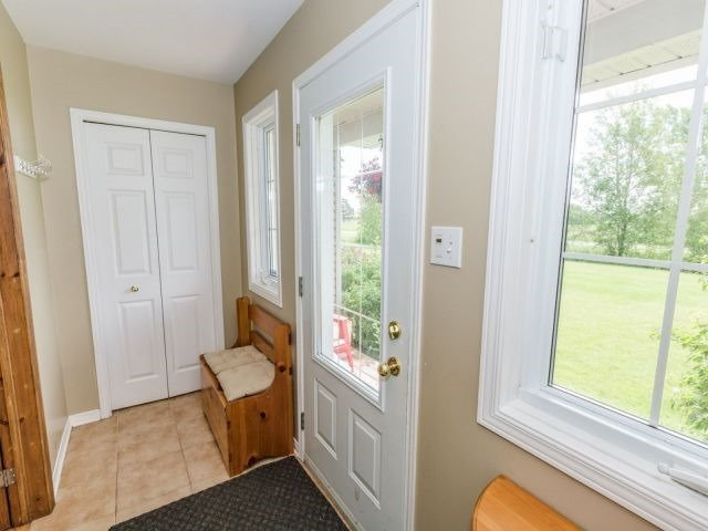 Detached at 723 Route 200, Russell, Ontario. Image 12