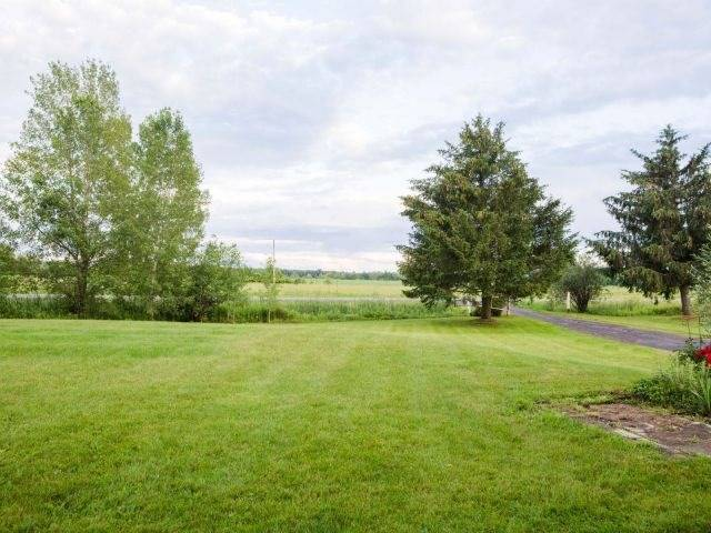 Detached at 723 Route 200, Russell, Ontario. Image 10