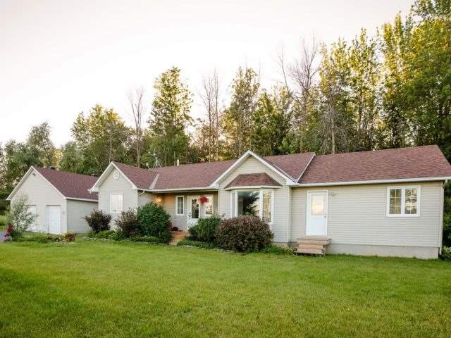 Detached at 723 Route 200, Russell, Ontario. Image 13