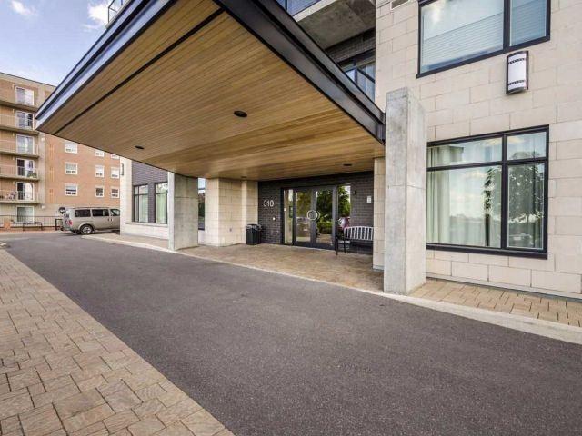 Condo Apartment at 310 Centrum Blvd, Unit 302, Ottawa, Ontario. Image 2