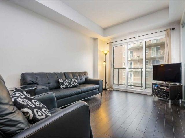 Condo Apartment at 310 Centrum Blvd, Unit 302, Ottawa, Ontario. Image 3