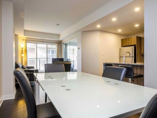 Condo Apartment at 310 Centrum Blvd, Unit 302, Ottawa, Ontario. Image 5