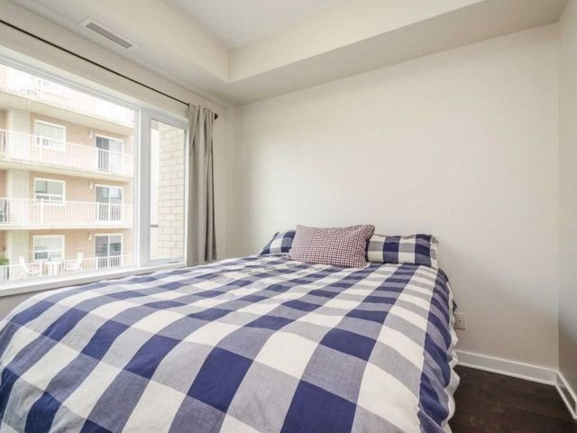 Condo Apartment at 310 Centrum Blvd, Unit 302, Ottawa, Ontario. Image 7