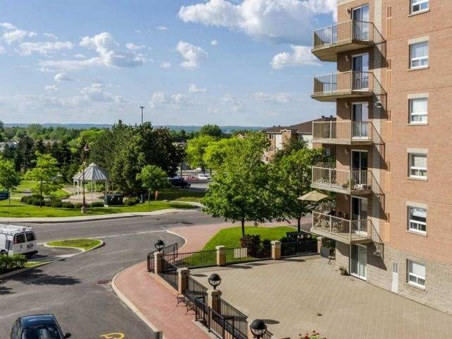 Condo Apartment at 310 Centrum Blvd, Unit 302, Ottawa, Ontario. Image 9