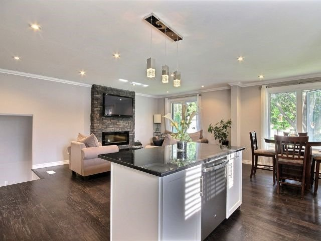 Detached at 6 Bayshore Cres, St. Catharines, Ontario. Image 18