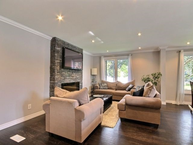 Detached at 6 Bayshore Cres, St. Catharines, Ontario. Image 19