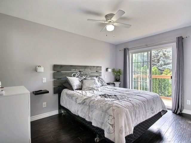 Detached at 6 Bayshore Cres, St. Catharines, Ontario. Image 3