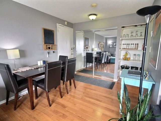 Condo Apartment at 20 Chesterton Dr, Unit 912, Ottawa, Ontario. Image 7