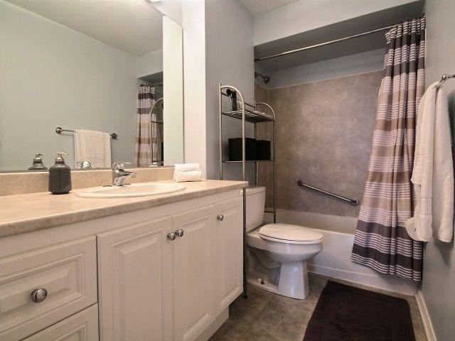 Condo Apartment at 20 Chesterton Dr, Unit 912, Ottawa, Ontario. Image 11
