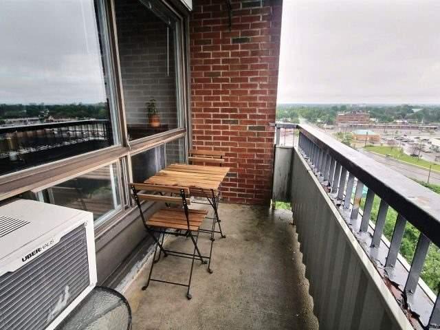 Condo Apartment at 20 Chesterton Dr, Unit 912, Ottawa, Ontario. Image 2