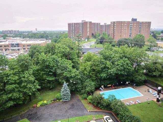 Condo Apartment at 20 Chesterton Dr, Unit 912, Ottawa, Ontario. Image 3