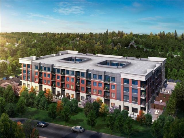 Other at 1 Redfern Ave, Unit 226, Hamilton, Ontario. Image 2