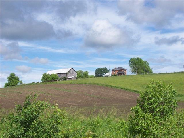 Farm at 1276 Crowley Line, Otonabee-South Monaghan, Ontario. Image 14