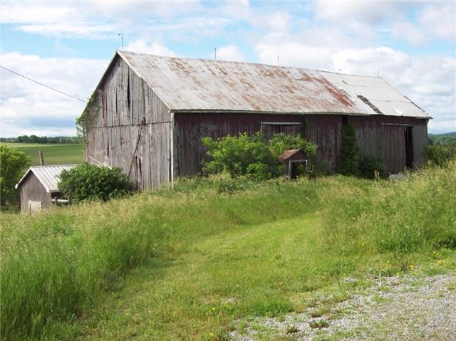 Farm at 1276 Crowley Line, Otonabee-South Monaghan, Ontario. Image 15
