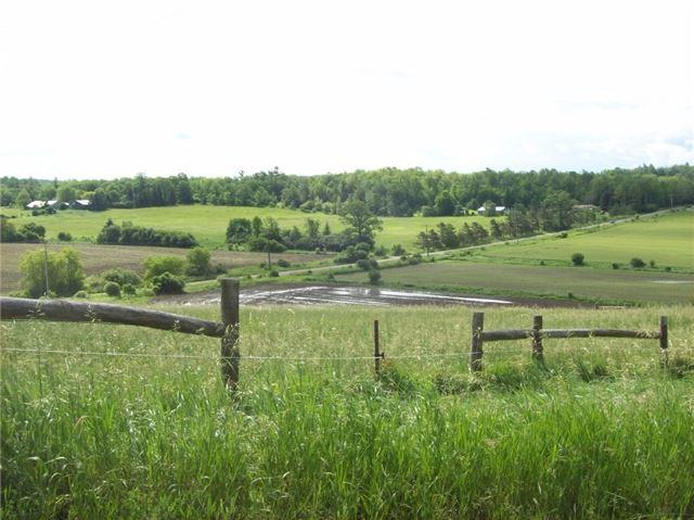 Farm at 1276 Crowley Line, Otonabee-South Monaghan, Ontario. Image 16