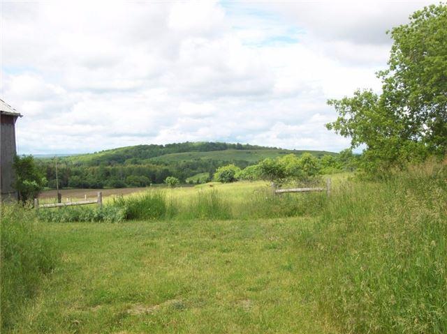 Farm at 1276 Crowley Line, Otonabee-South Monaghan, Ontario. Image 17