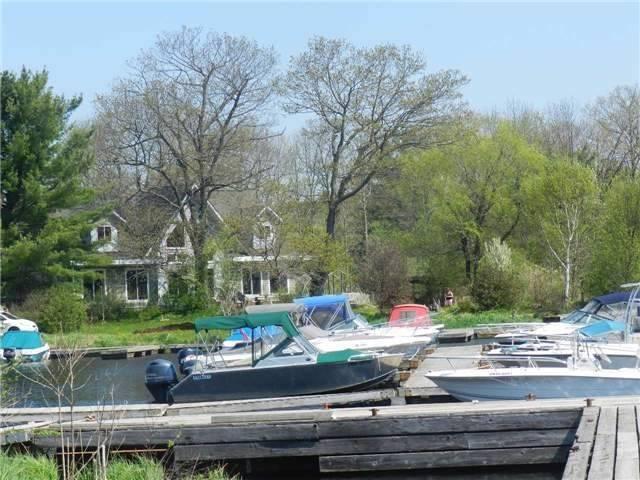 Detached at 565 Georgian Bay Rd, Georgian Bay, Ontario. Image 11