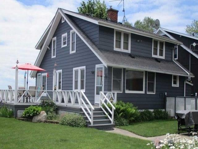 Detached at 483 Lakeside Dr, Amherstburg, Ontario. Image 1