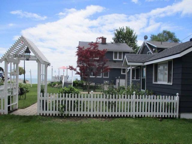 Detached at 483 Lakeside Dr, Amherstburg, Ontario. Image 3