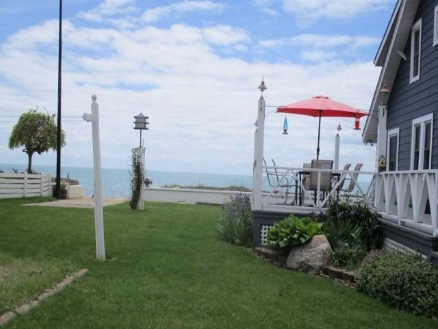 Detached at 483 Lakeside Dr, Amherstburg, Ontario. Image 4