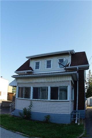 Detached at 4769 Crawford Pl, Niagara Falls, Ontario. Image 1