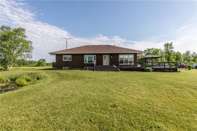 Detached at 341 Monck Rd, Kawartha Lakes, Ontario. Image 12