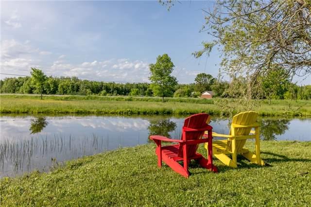 Detached at 341 Monck Rd, Kawartha Lakes, Ontario. Image 17