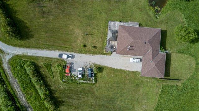 Detached at 341 Monck Rd, Kawartha Lakes, Ontario. Image 10