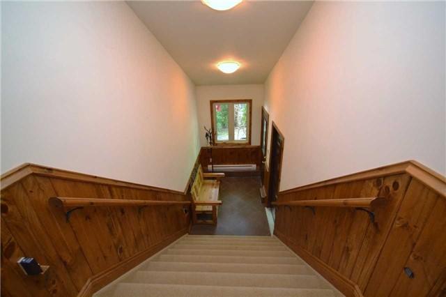 Rural Residence at 38 Hawk's Bay Lane, North Kawartha, Ontario. Image 3