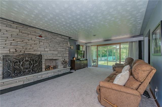 Detached at 127 Grand Hill Dr, Kitchener, Ontario. Image 18