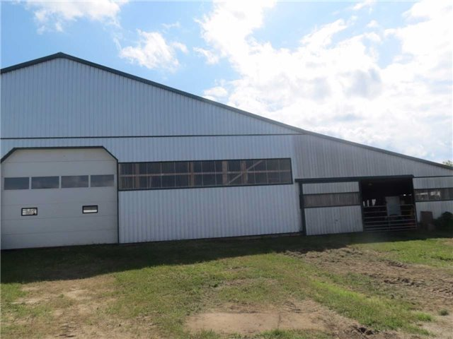 Farm at 156434 Highway 10 Rd, Melancthon, Ontario. Image 10