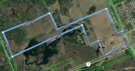 Detached at 675 Belmont 2nd Line, Havelock-Belmont-Methuen, Ontario. Image 2