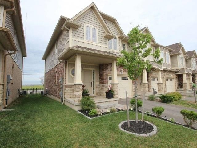 Townhouse at 8 Lakelawn Rd, Unit 29, Grimsby, Ontario. Image 12