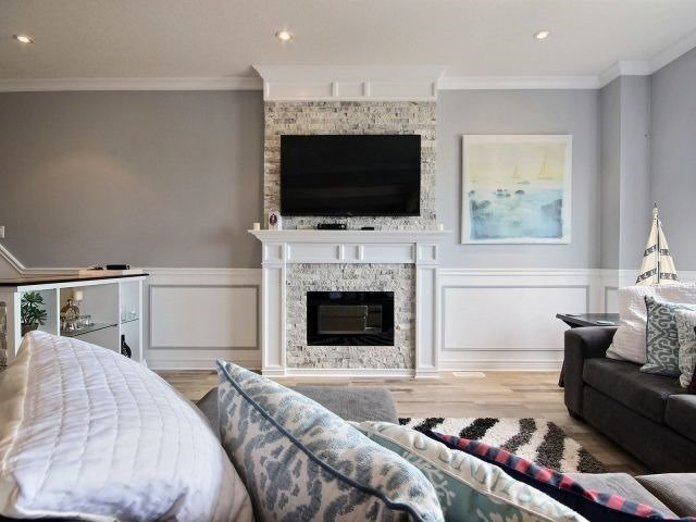 Townhouse at 8 Lakelawn Rd, Unit 29, Grimsby, Ontario. Image 17
