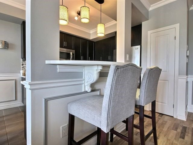 Townhouse at 8 Lakelawn Rd, Unit 29, Grimsby, Ontario. Image 18