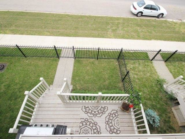 Townhouse at 8 Lakelawn Rd, Unit 29, Grimsby, Ontario. Image 11