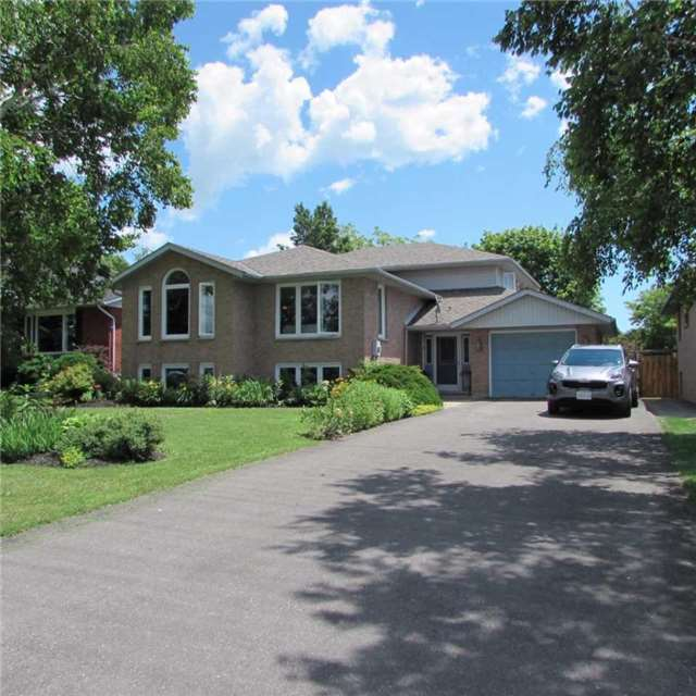 Detached at 15 Dunnett Dr, Brighton, Ontario. Image 1
