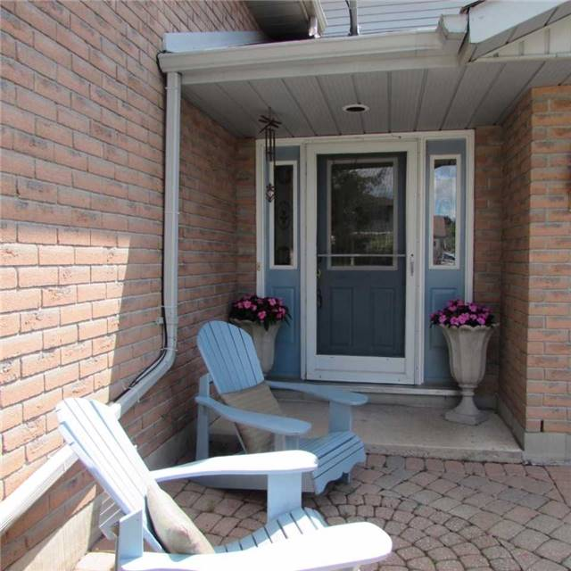 Detached at 15 Dunnett Dr, Brighton, Ontario. Image 12